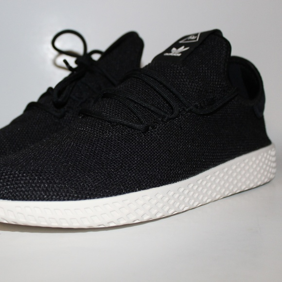 3d98e038f Adidas PW Pharrell Williams Tennis HU AQ1056 Mens